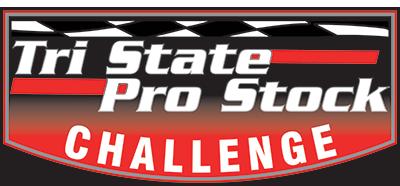 Tri State Pro Stock Challenge